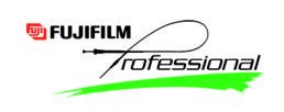 Fuji logo