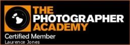 photographer birmingham experience