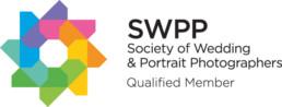 photographer birmingham qualification