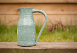 product photography birmingham