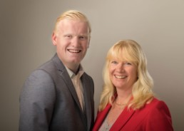 photographer-commercial-stratford-upon-avon