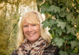 photographer-headshot-warwickshire