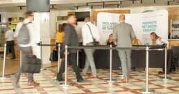 event-photographer-business-show-birmingham